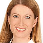 Dr. Doris Eller-Berndl, MSc