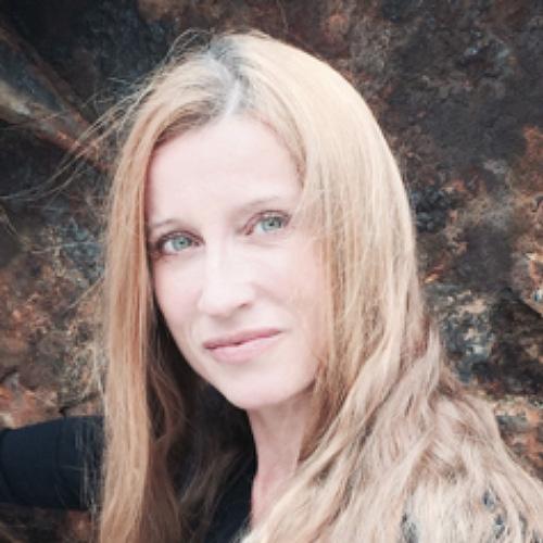 Dr. Doris Eller-Berndl