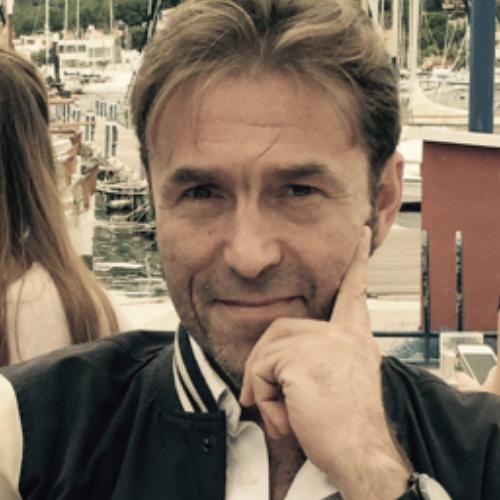 Erwin Maresch