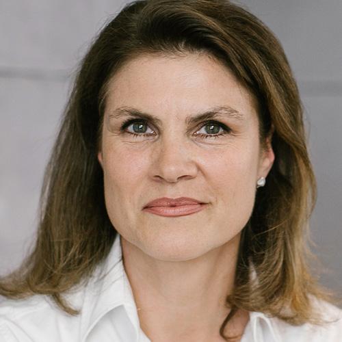 Dr. Lisa Tomaschek-Habrina, MSc